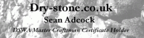 Dry-Stone.co.uk logo